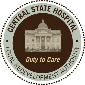 CSH Redevelopment Authority