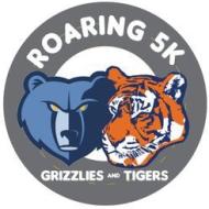 Roaring 5K