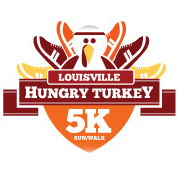 Louisville Hungry Turkey 5K