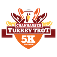 Chanhassen Turkey Trot 5k