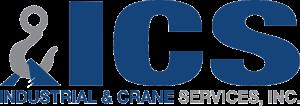 Industrial & Crane Services, Inc.