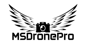 MS Drone Pro