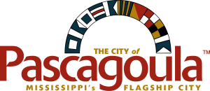 City of Pascagoula