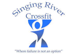 Singing River Crossfit