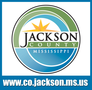 Jackson County, MS