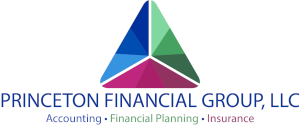 Princeton Financial Group