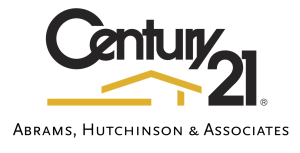 Century 21 Abrams Hutchinson & Assoc