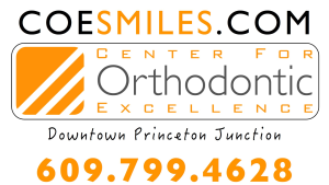 Center For Ortho Excellence