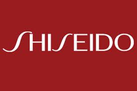Shiseido America`