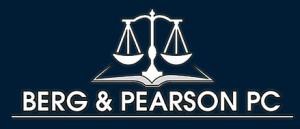 Berg & Pearson