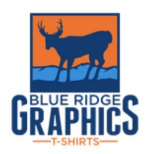Blue Ridge Graphics
