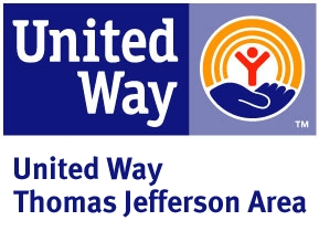 United Way - Thomas Jefferson Area