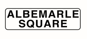 Albemarle Square
