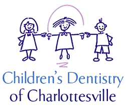 Children's Dentistry of Charlottesville