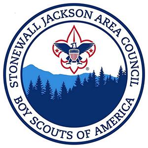 The Boy Scout Apple Harvest 5K Trail Run