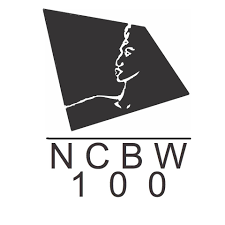 National Coalition of 100 Black Women Charlottesville,