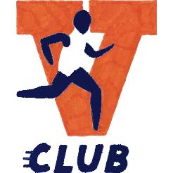 Running Club at UVA