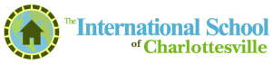 ​The International School of Charlottesville