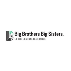 Big Brothers Big Sisters of the Central Blue Ridge