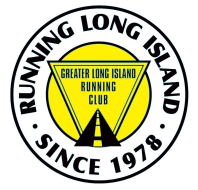 Blazing Trails 4 Mile Run/Walk for Autism