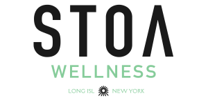 Stoa Wellness
