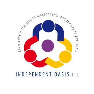 Independent Oasis