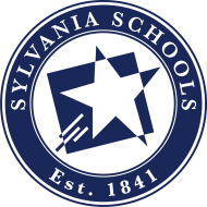 Sylvania Schools Elementary Cross Country Series