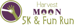 Harvest Moon 5k and Fun Run