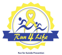 Run 4 Life 4 Miler