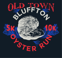 Old Town Bluffton Oyster Run 5K/10K