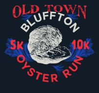 Bluffton Oyster Run 5K/10K