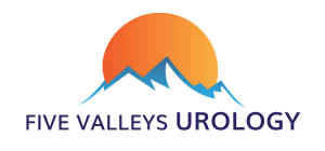 Five Valleys Urology