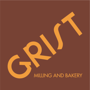 Grist Milling and Bakery