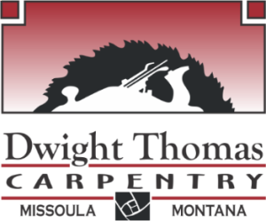 Dwight Thomas Carpentry