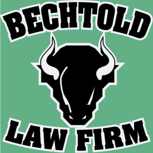 Bechtold Law Firm