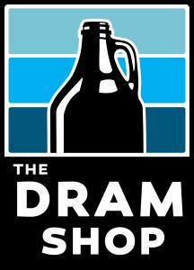 Dram Shop