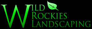 Wild Rockies Landscaping