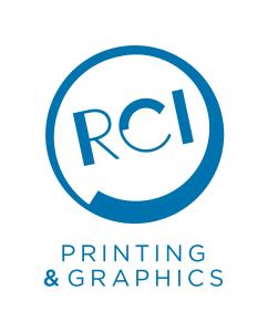 RCI Printing