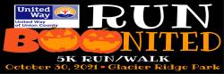 Run BOOnited