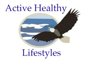 Active Healthy Lifestyles