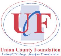 Union County Foundation