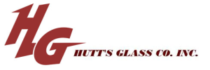 Hutt's Glass