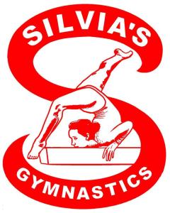Silvia's Gymnastics