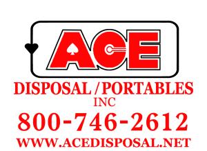 ACE Portables