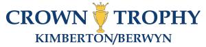 Crown Trophy Kimberton/Berwyn