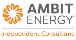 Ambit Energy Independent Consultant Brian Mace
