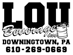 Lou Beverage Inc.