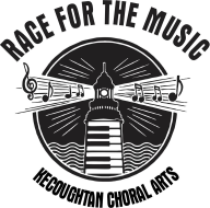Race for the Music