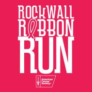 Rockwall Ribbon Run