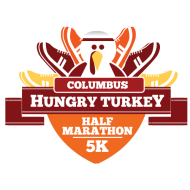 Columbus Hungry Turkey 5K & 10K